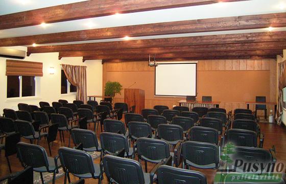 konferenciju-sale-01
